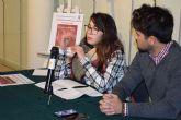 Juana Calle presenta 'rarezas en el tiempo'