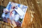 Los autónomos recomiendan acudir al pequeño comercio en Navidad