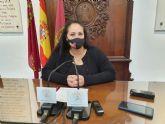 El Ayuntamiento de Lorca inicia una bater