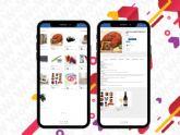 Crear una tienda online en 10 minutos desde Whatsapp: Social WoW ayuda al comercio local a digitalizarse
