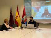El Ayuntamiento de Torre Pacheco ya está trabajando en los retos de los gobiernos locales ante la reconstrucción