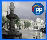 Puesta en marcha de las ayudas de 150.000,00 € para el rescate de la hostelería y el comercio presentadas por el PP de Totana
