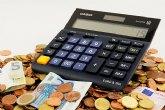 Los ingresos tributarios caen un 8,7% en términos homogéneos hasta octubre, según Jesús Gascón, director general de la AEAT