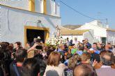 Este fin de semana se celebrarán las Fiestas en honor al Niño de Nápoles en Puerto Lumbreras