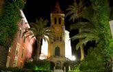 Archena ofrecerá en FITUR paquetes de escapadas turísticas combinando lo mejor de su gastronomía, turismo de salud y naturaleza