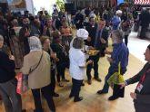 San Javier apela al turismo de experiencias y emociones en Fitur