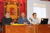 Nueva campaña para mantener el municipio de Bullas limpio