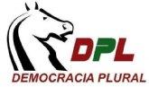Presentación de Democracia Plural Murcia en Fuente Álamo