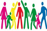 Interactividad ayuntamientos-ciudadanía, por Juan José Ruiz Moñino