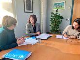 Política Social creará un grupo de trabajo especializado de apoyo a la infancia