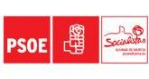 El PSOE denuncia que la derecha en Alhama ha rebasado con su hipocresía todas las líneas éticas y morales
