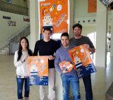 El programa de ocio joven 'VÍA LÁCTEA', realizará una noche inspirada en el programa de tv 'Cámbiame'