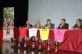 El XXV Trofeo Guerrita  Memorial Juan Romero y Diego Sánchez de ciclismo, celebra sus 'bodas de plata' batiendo records