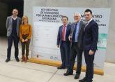 Campos del Río se adhiere a la Red de Municipios por la Participación Ciudadana