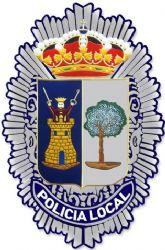 La Policía Local de Puerto Lumbreras recibió casi 800 llamadas más en 2019 gracias a la confianza de los ciudadanos