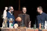 El 51 Festival de Teatro, Música y Danza de San Javier se rinde al realismo mágico latinoamericano con 'La Casa de los espíritus' y 'Pedro Páramo'