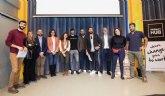 La startup murciana AgroSingularity ganadora de los III Premios Impacto ODS organizados por Impact Hub Madrid