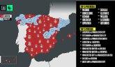 España, con el corazón dividido entre Liverpool y Manchester City