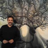 Mesa Redonda sobre ´Alzheimer: ciencia, arte y emoción´ en el Muram