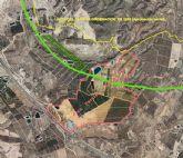 El TSJ rechaza la reclamaci�n de 41,5 millones del promotor del parque tem�tico de Alhama a la Administraci�n