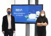 BBVA ayuda a ahorrar en los recibos del gas y la luz a sus clientes gracias a la analítica de datos