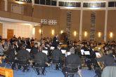La composición 'Muerte de Aís' gana el IX Concurso de marchas procesionales