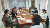 La Junta de Gobierno Local de Molina de Segura da cuenta de la activación del Plan Municipal de Emergencia con motivo de la entrada en vigor del Estado de Alarma por el COVID-19
