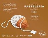 SaborArte se pone dulce con su I Concurso de Pastelería