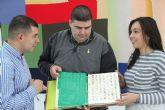 Puerto Lumbreras acoge la IV Feria Nacional de Coleccionismo el 28 y 29 de abril