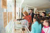 Exposiciones, biblioteca en la calle, música y teatro para conmemorar el Día Mundial del Libro