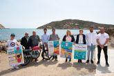 La Isla Fun Fest vuelve a la playa de la isla el 4 y 5 de mayo