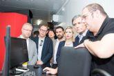 El PSOE va a seguir trabajando por la transición energética hacia las renovables