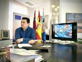 El Ayuntamiento de San Javier pondrá en marcha un Banco de Alimentos municipal