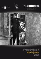 Cultura rinde homenaje a Charles Chaplin con motivo del centenario de ´El chico´