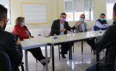 El PSRM presenta en todos los ayuntamientos una moci�n para combatir el transfuguismo y regenerar las instituciones