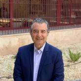 Contigo Somos Democracia Región de Murcia denuncia al Consistorio de San del Pinatar por dejación de funciones