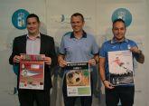 San Pedro del Pinatar recupera la Copa Alcaldesa de Fútbol Sala