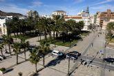 El movimiento Quiero corredor llega a Cartagena