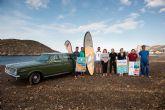 La Isla Fun Fest vuelve a la playa de La Isla el 26 y 27 de mayo