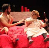 El II Festival de Teatro Aficionado 'Francisco Rubio' encara su recta final con las últimas dos obras a concurso