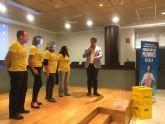 Un video participativo difundirá el mensaje de la campaña 'Piensa con los pulmones'