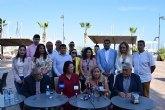 Ciudadanos propone un plan estrat�gico de modernizaci�n del turismo regional para acabar con la estacionalizaci�n