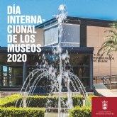 Alhama se suma al D�a Internacional de los Museos c