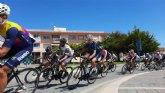 Trofeo Interclub Campo de Cartagena Mar Menor. 7� etapa Torre Pacheco
