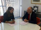 El alcalde Joaquín Vela conforma su equipo de gobierno, con Marian Fernández como primera teniente de alcalde