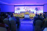 Alimer celebra su Asamblea General y hace entrega de los premios Fundación Alimer