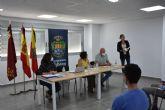 Presentado el II Plan de Igualdad de Archena y constituida la comisión municipal para su seguimiento