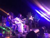 El Ayuntamiento de Puerto Lumbreras se ha  adherido al Plan CREA 'Noches al raso' para fomentar las actuaciones de artistas de la Región durante todo el verano