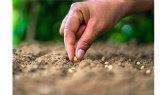 UPA: 'La erosión del suelo es el principal de problema de la mayoría de los agricultores en España'