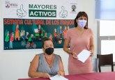 El balance del programa municipal Mayores Activos no puede ser más satisfactorio